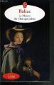 Couverture La Maison du Chat-qui-pelote Editions Le Livre de Poche (Libretti) 2007