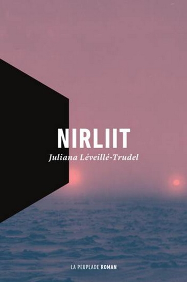 Couverture Nirliit