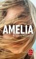 Couverture Amelia Editions Le Livre de Poche (Thriller) 2016
