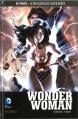Couverture Wonder Woman, series 3 : L'Odyssée, tome 2 Editions Eaglemoss 2016