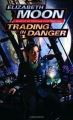 Couverture Vatta's War, book 1: Trading in Danger Editions Del Rey Books 2004