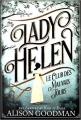 Couverture Lady Helen, tome 1 : Le club des mauvais jours Editions Gallimard  (Jeunesse) 2016