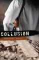 Couverture Diversion, tome 2 : Collusion Editions MxM Bookmark (Mystère) 2016