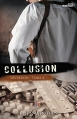 Couverture Diversion, tome 2 : Collusion Editions MxM Bookmark (Mystère) 2016