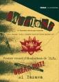 Couverture Premier recueil d'illustrations de Nana Editions Delcourt 2006