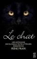 Couverture Le Chat Editions Archipoche 2016