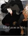 Couverture Les fleurs du mal / Les fleurs du mal et autres poèmes Editions Diane de Selliers 2007
