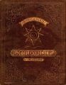 Couverture L'étoile du désert, intégrale Editions Dargaud 2010