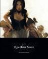 Couverture Long John Silver, tome 3 : Le labyrinthe d'émeraude Editions Dargaud 2011
