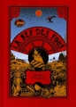 Couverture La nef des fous, intégrale Editions Delcourt (Terres de légendes) 2011