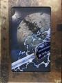 Couverture Lanfeust des étoiles, intégrale Editions Soleil 2008
