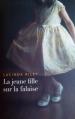 Couverture La jeune fille sur la falaise Editions Le Grand Livre du Mois (Le Club) 2015