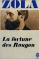 Couverture La fortune des Rougon Editions Le Livre de Poche 1978