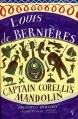 Couverture La Mandoline du capitaine Corelli Editions Vintage 1998