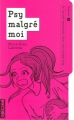 Couverture Psy malgré moi, tome 01 : De l'arrivée tonitruante dans une nouvelle poly Editions La courte échelle (Epizzod) 2009