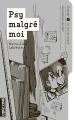 Couverture Psy malgré moi, tome 12 : De l'art de recevoir des menaces de mort Editions La courte échelle (Epizzod) 2010