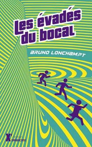 http://www.la-recreation-litteraire.com/2016/10/chronique-les-evades-du-bocal.html