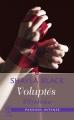 Couverture Voluptés, tome 2 : Effrontée Editions J'ai Lu (Pour elle - Passion intense) 2016