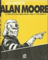 Couverture Les inédits Editions Soleil (US Comics) 2010