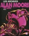 Couverture Les archives : Skizz Editions Soleil (US Comics) 2012