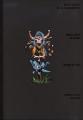 Couverture Trolls de Troy, intégrale (tirage limité), tome 2 Editions Soleil 2008