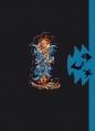 Couverture Trolls de Troy, intégrale (tirage limité), tome 3 Editions Soleil 2009