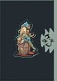 Couverture Trolls de Troy, intégrale (tirage limité), tome 4 Editions Soleil 2012