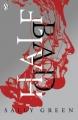 Couverture Half bad, tome 1 : Traque blanche Editions Viking Books 2014
