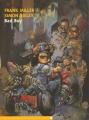 Couverture Bad boy / Sale gosse Editions Rackham (Capitaine Blood) 2000