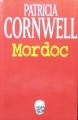 Couverture Kay Scarpetta, tome 08 : Mordoc Editions Le Grand Livre du Mois 1997