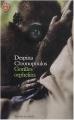 Couverture Gorilles orphelins Editions J'ai Lu (Document) 2003