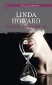 Couverture Obscure prémonition / La femme et le chevalier Editions J'ai lu (Pour elle - Romantic suspense) 2016