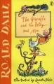 Couverture La girafe, le pélican et moi Editions Puffin Books 2001
