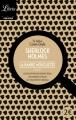 Couverture Sherlock Holmes : La bande mouchetée suivi de trois autres récits Editions Librio (Policier) 2016