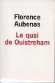 Couverture Le quai de Ouistreham Editions de Noyelles 2010