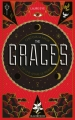 Couverture The Graces Editions Hachette (Black moon) 2016