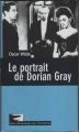 Couverture Le portrait de Dorian Gray Editions Le Soir 1995