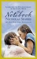 Couverture Les pages de notre amour Editions Grand Central Publishing 2014