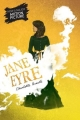 Couverture Jane Eyre Editions Puffin Books (Classics) 2011