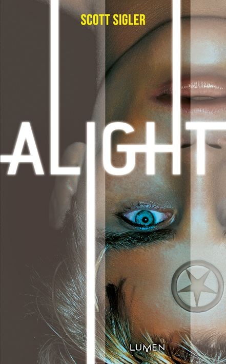 Couverture The Generations, tome 2 : Alight