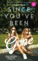 Couverture Since You've Been Gone Editions Simon & Schuster (Books for Young Readers) 2014