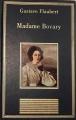 Couverture Madame Bovary Editions Au sans pareil (La bibliothèque des chefs-d'oeuvres) 1996