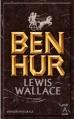 Couverture Ben-Hur Editions Archipoche 2015