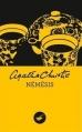Couverture Némésis Editions du Masque 2014