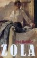 Couverture Pot-bouille Editions France Loisirs 1990