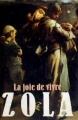 Couverture La joie de vivre Editions France Loisirs 1990