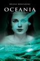 Couverture Océania, tome 1 : La prophétie des oiseaux Editions Rageot 2016