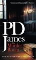Couverture La salle des meurtres Editions Penguin books 2004
