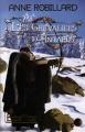 Couverture Les chevaliers d'Antarès, tome 02 : Basilics Editions Wellan Inc. 2016