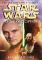 Couverture Star Wars (Légendes) : Vent de Trahison Editions Random House 2011